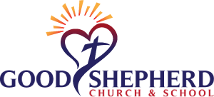 Good Shepherd Church & School